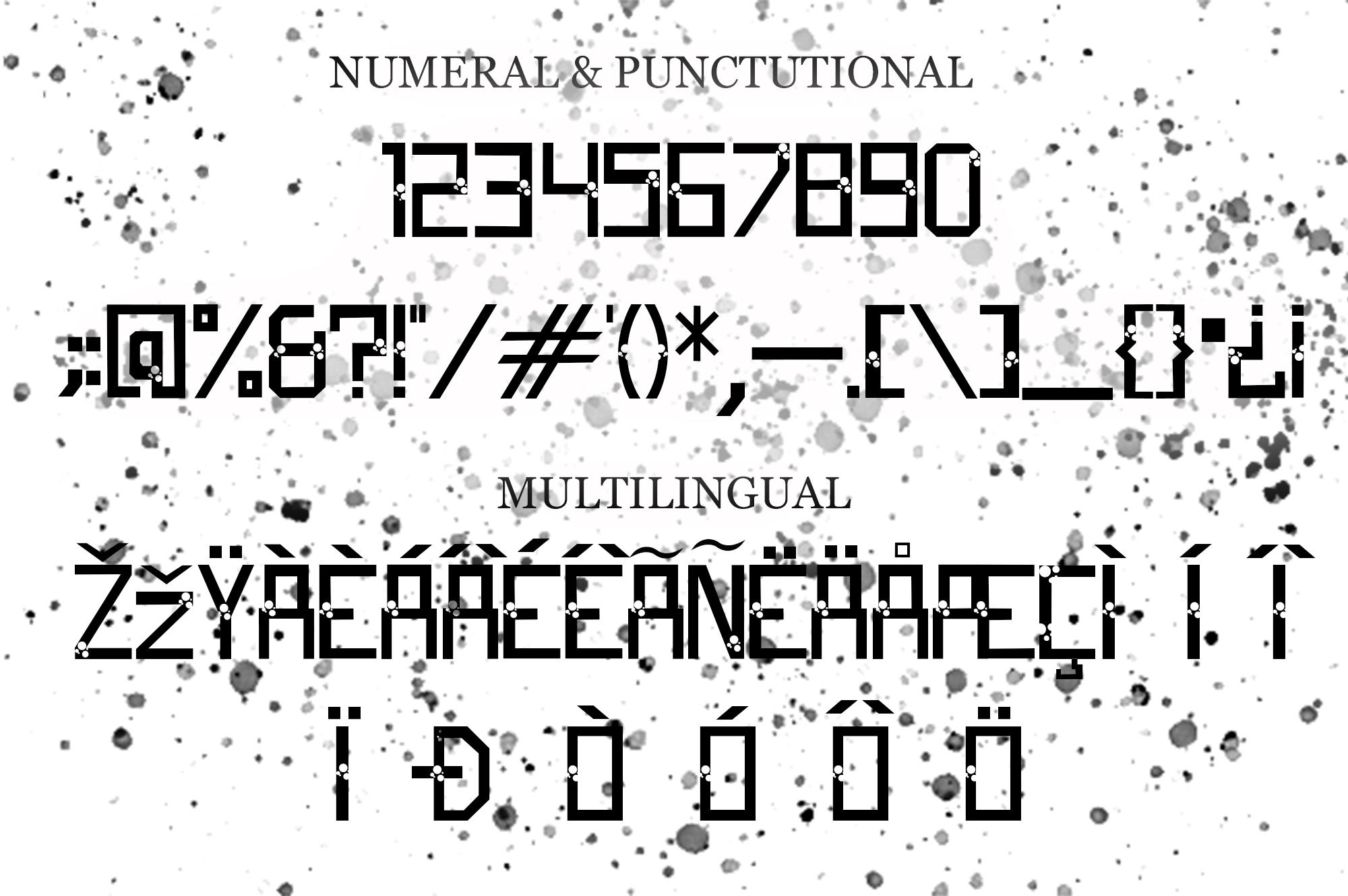 d'XPLOSIVE example image 5