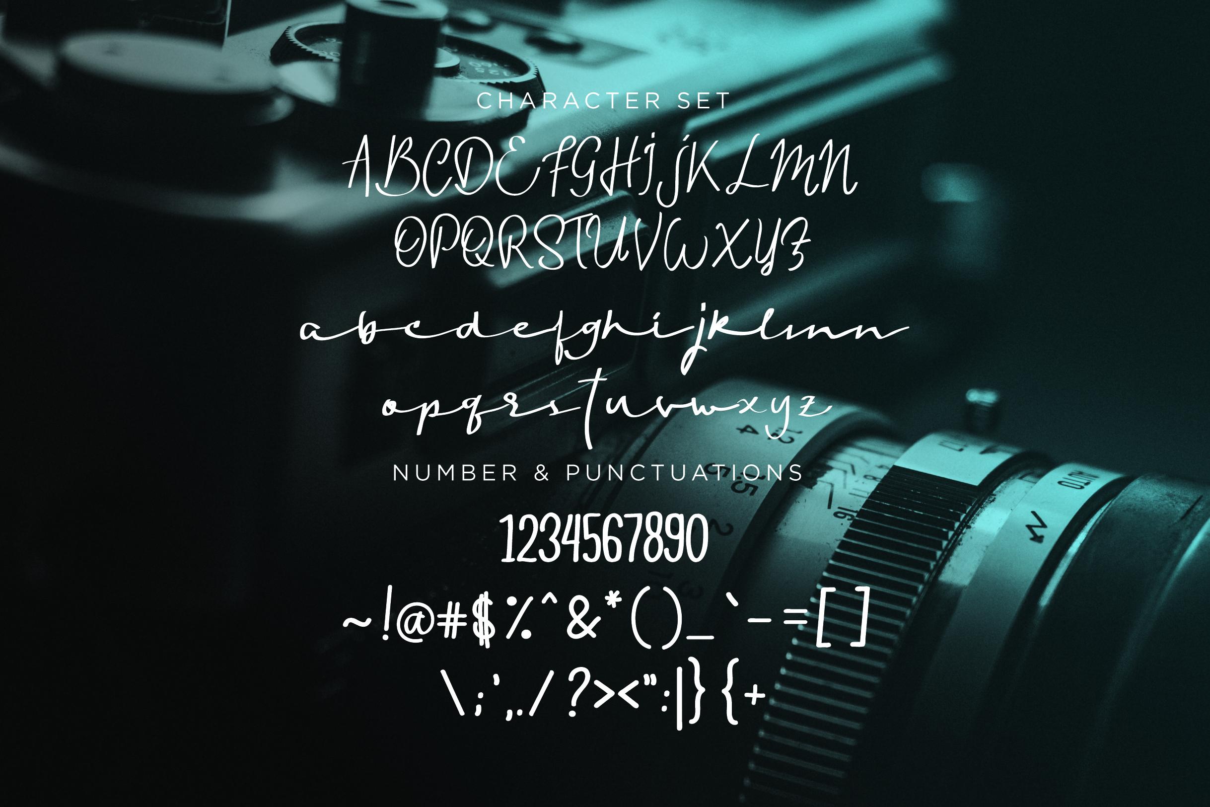 Shujuki example image 6
