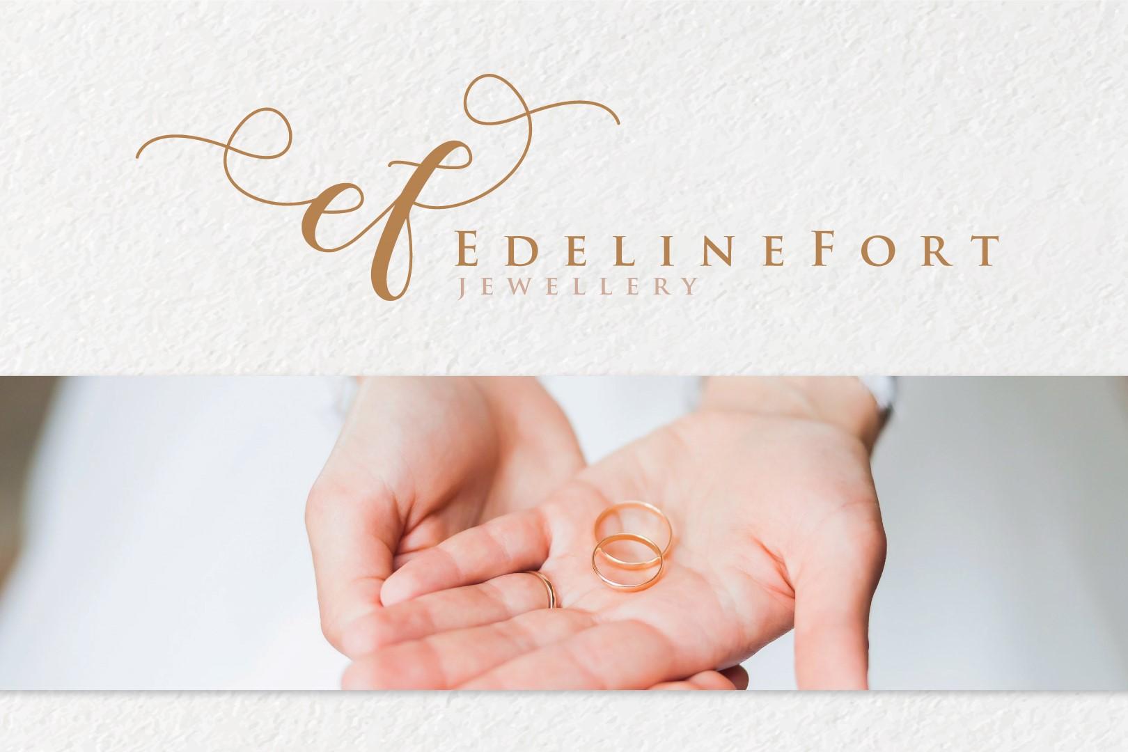 Zelifa - Lovely Font example image 4