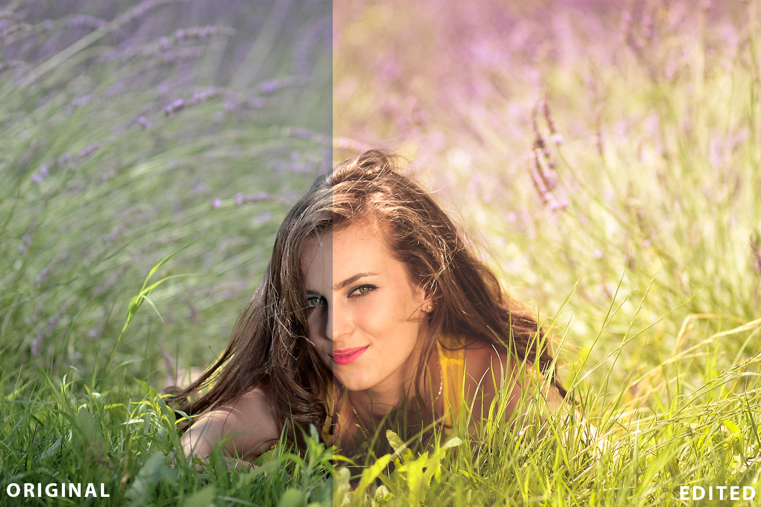 Pro Sunlight Lightroom Presets example image 11