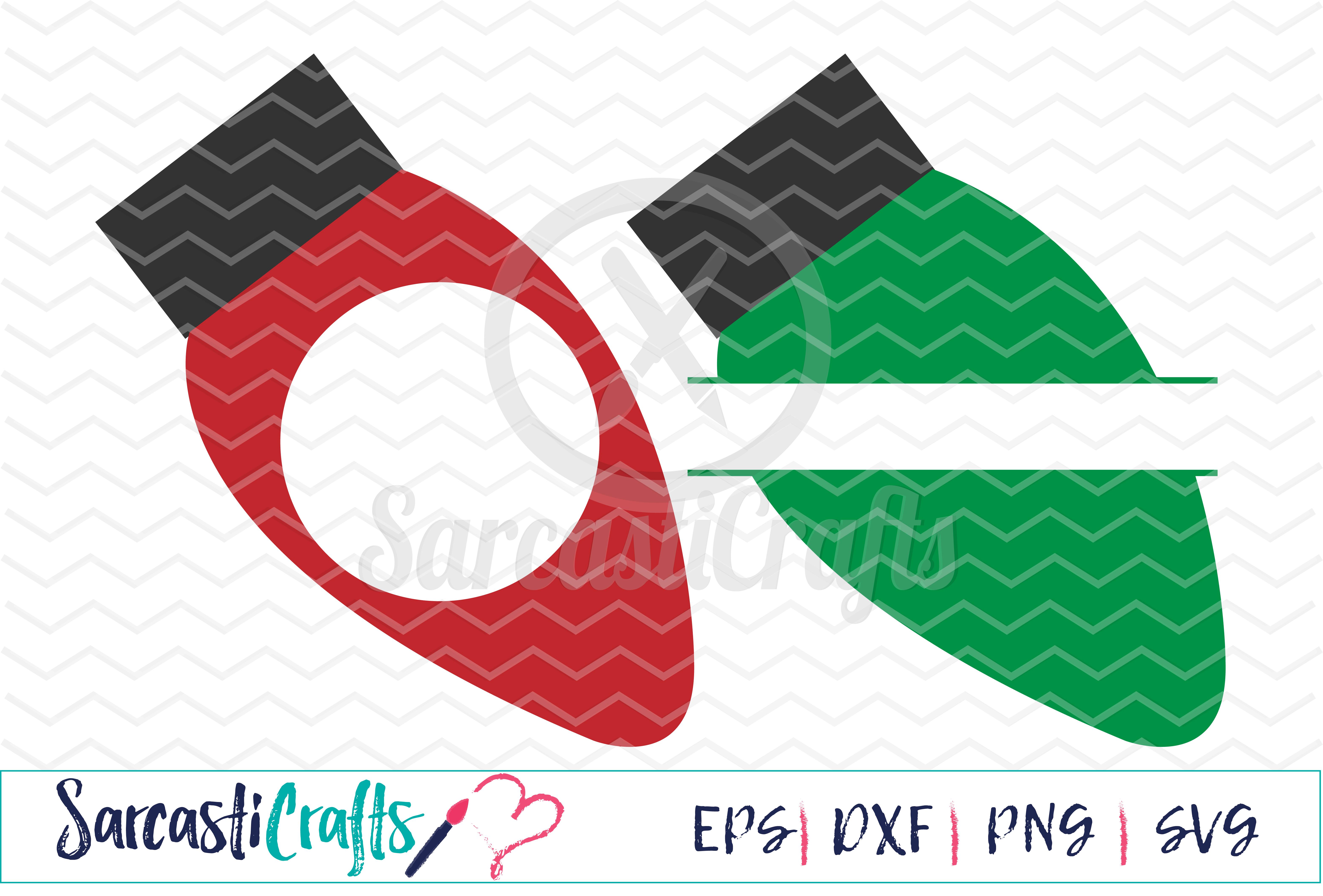 Christmas Light Monogram Frames Digital Printable Cuttable File Digital Download Svg Eps Png Dxf 87367 Svgs Design Bundles