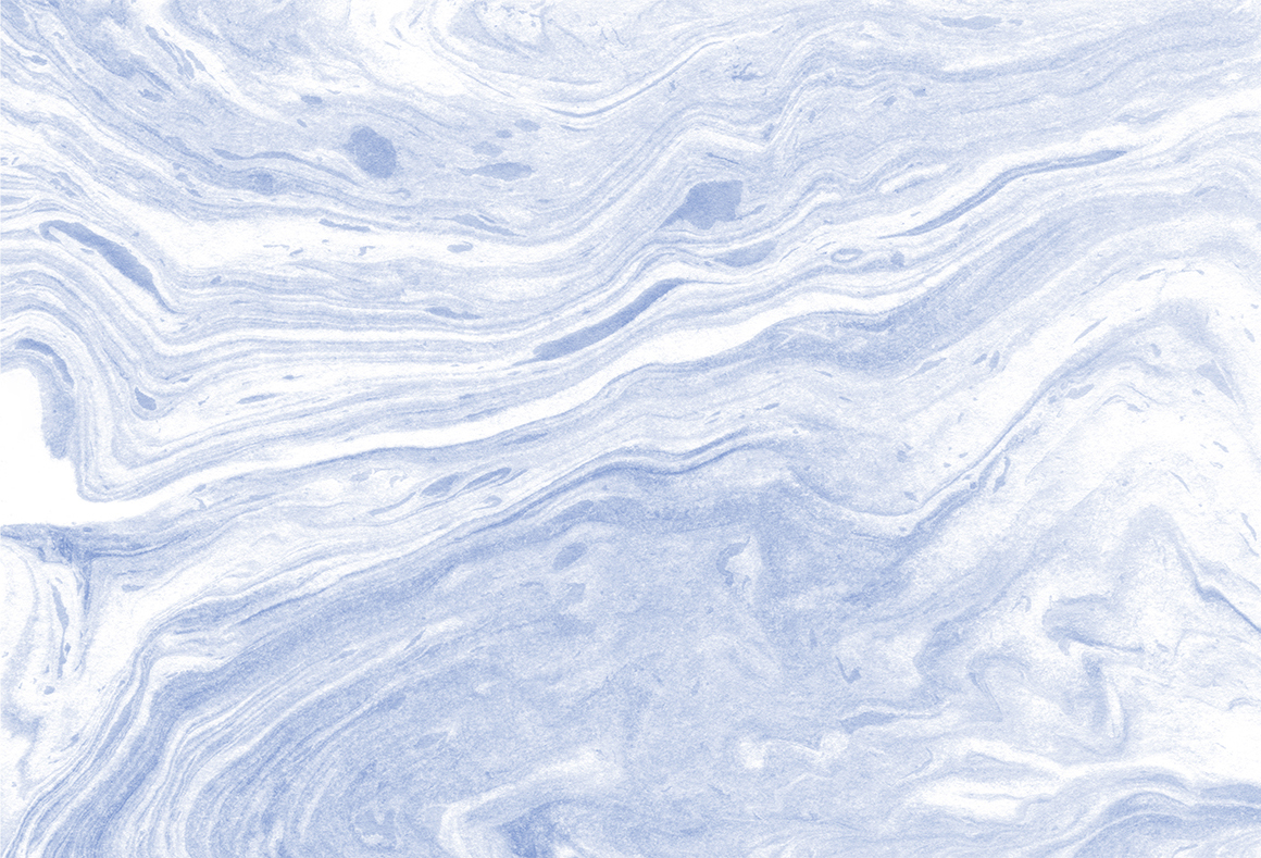 Marble Paper Textures 2 example image 10