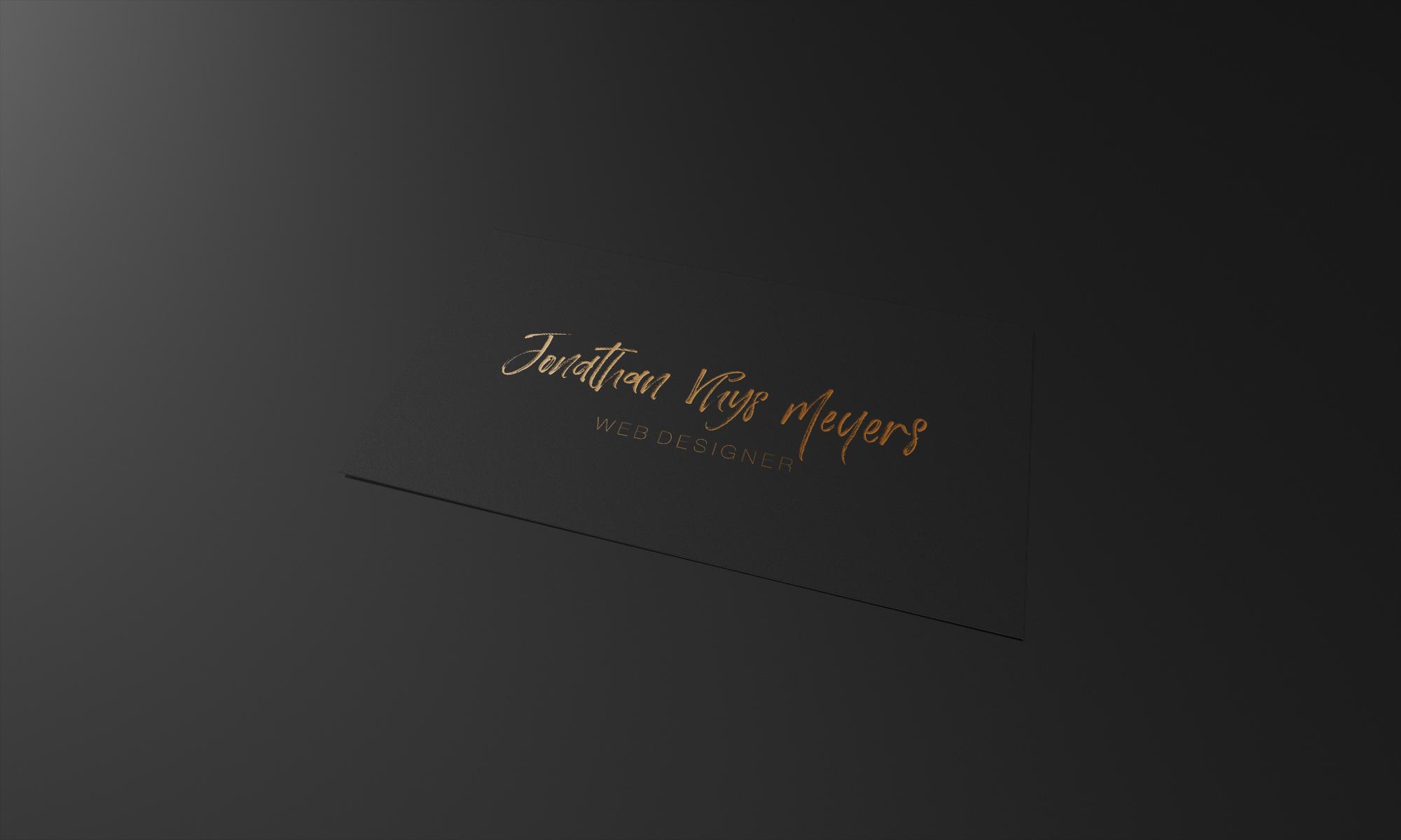 Wild Kogsit Artistic Script Font example image 10