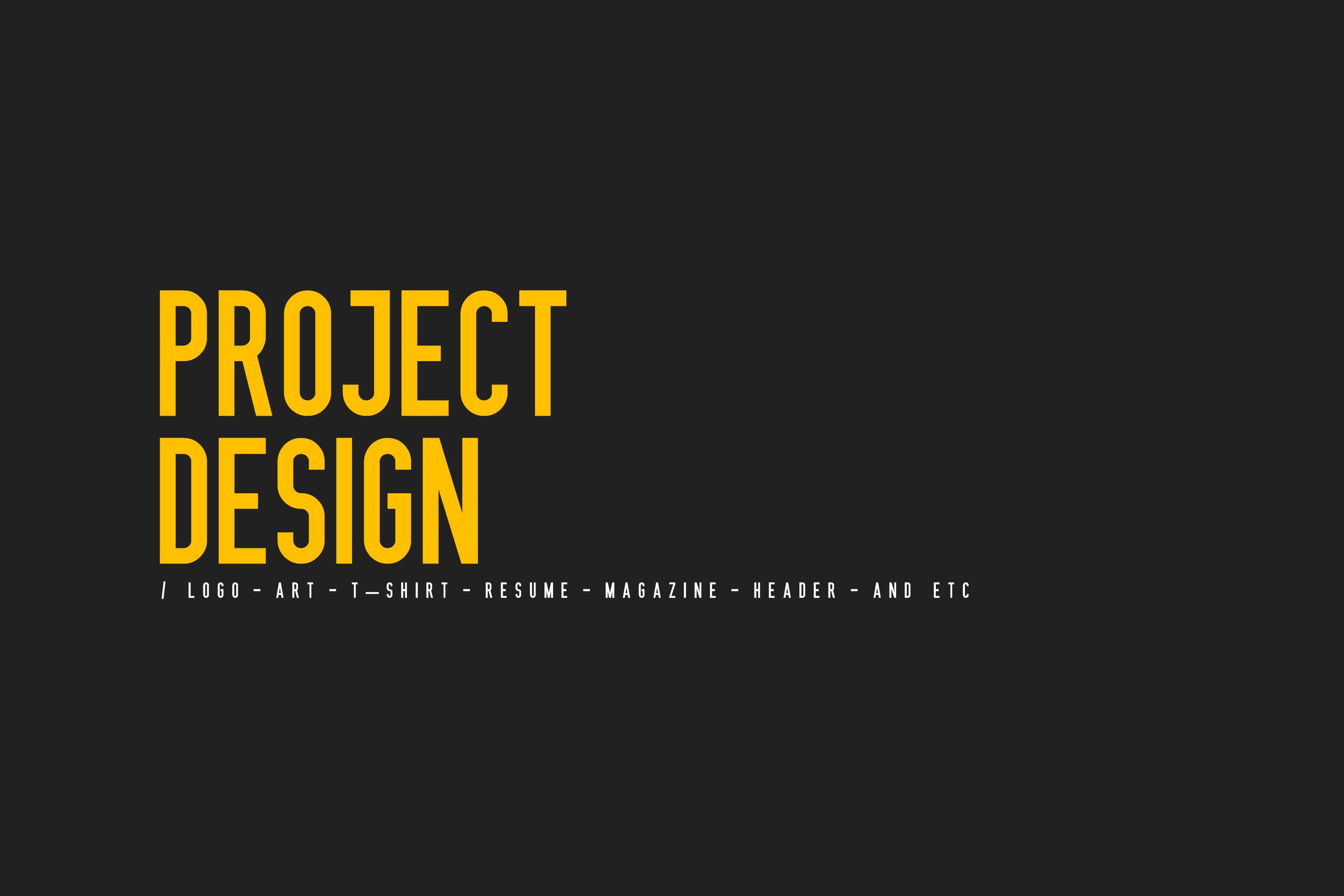 SALE! Sabang Island Typeface example image 4