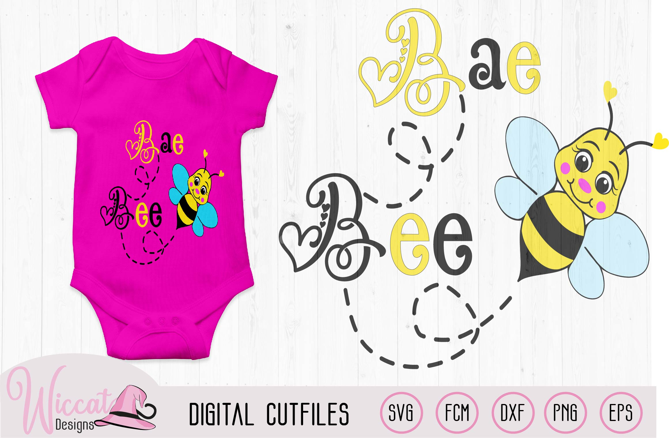 Bee bundle, Queen bee, sister, brother, baby , king, example image 7
