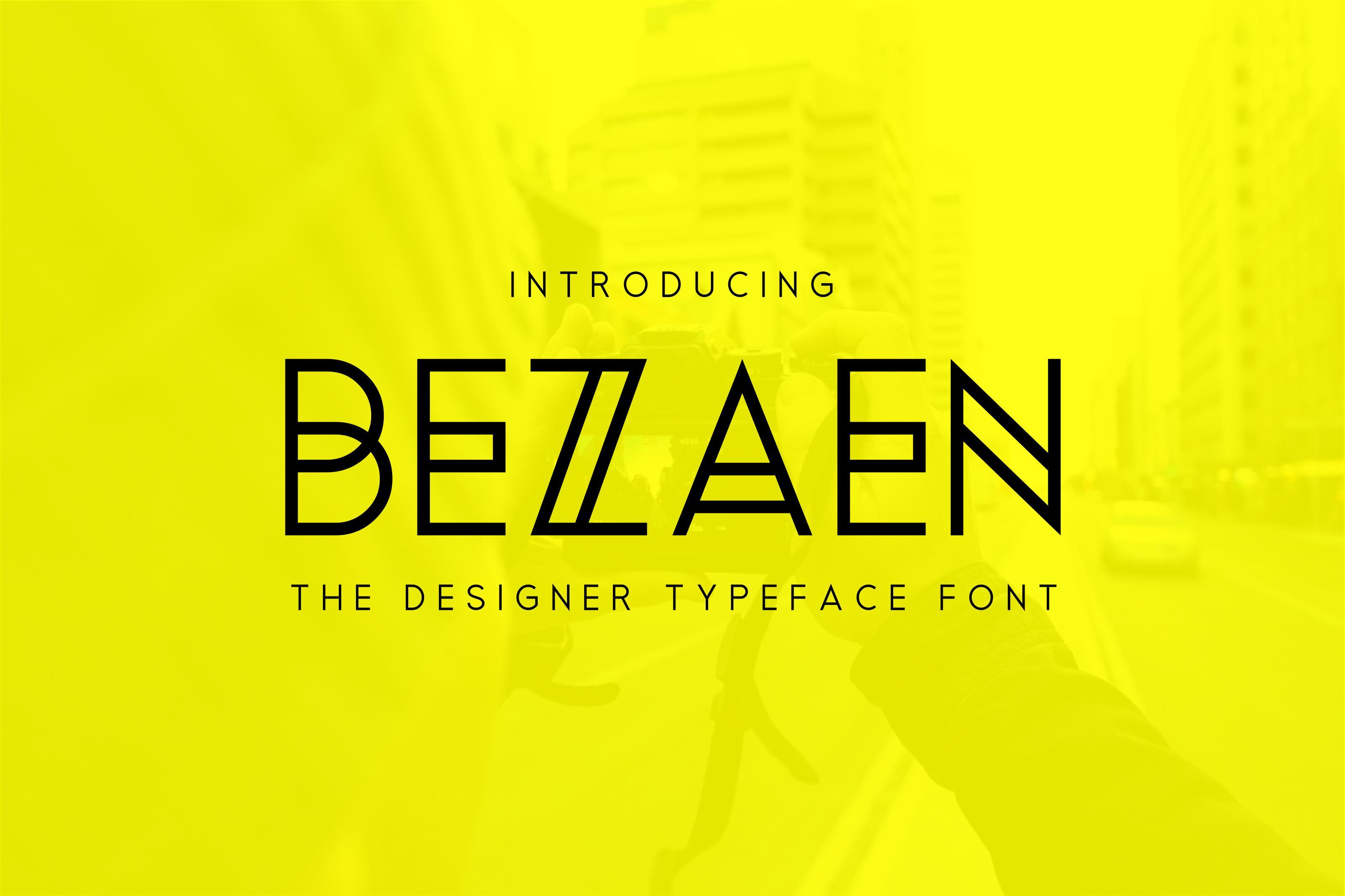 Mega Font Bundle - 95% OFF  example image 2