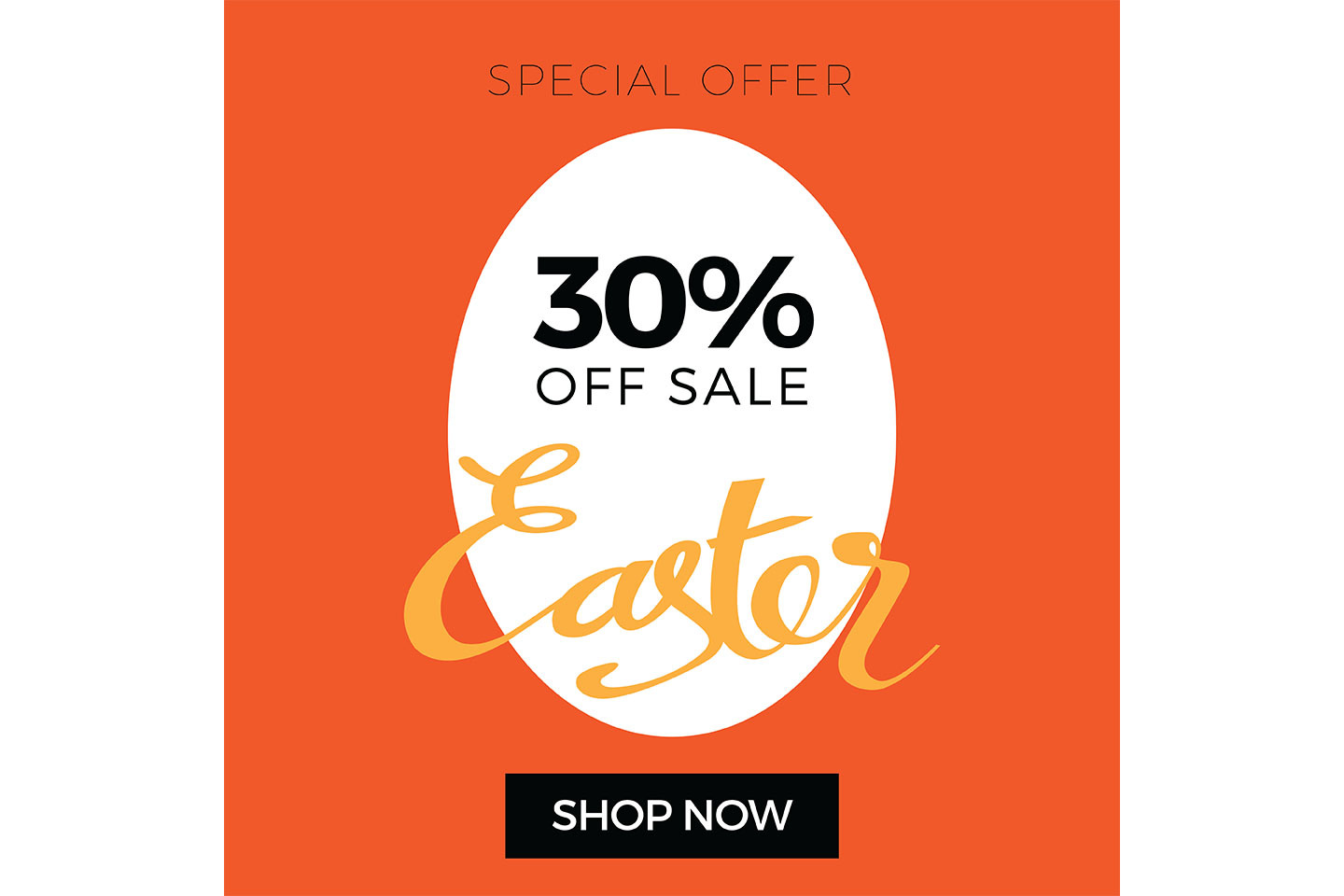 The Huge Easter Collection 45% OFF regular price example image 16