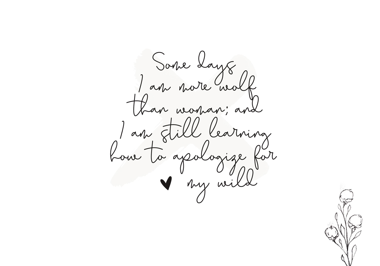 Earthy - A Handwritten Script Font example image 6