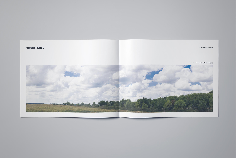 Multipurpose Photobook example image 5