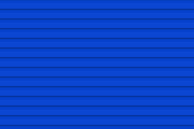 16 Cutout Stripe Backgrounds (AI, EPS, JPG 5000x5000) example image 6