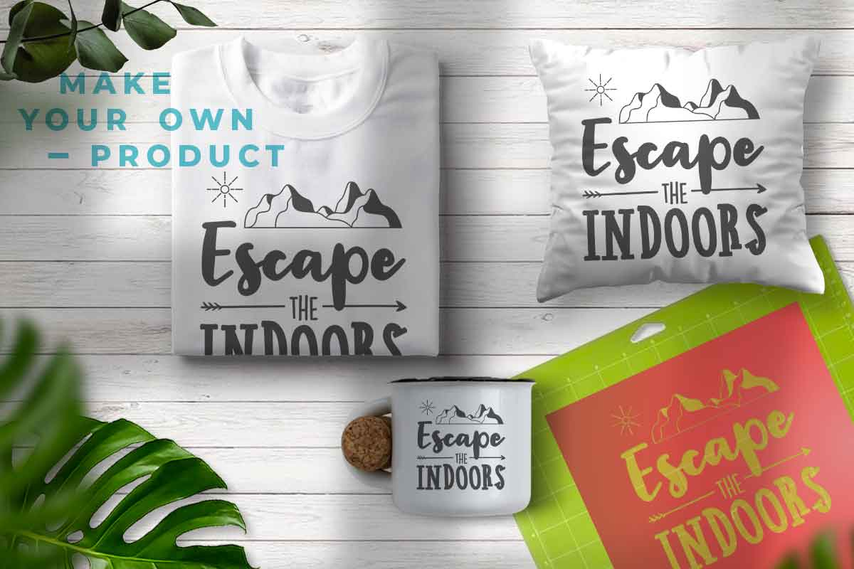 escape the indoors example image 3