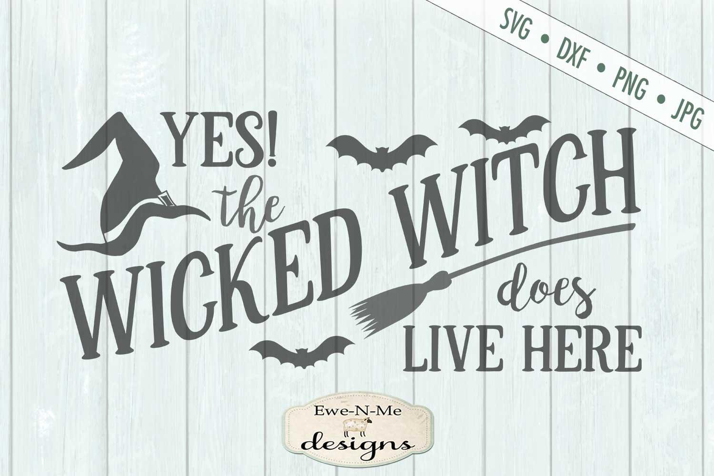 Halloween Mini Bundle - Trick or Treat - Black Cat - SVG DXF example image 12