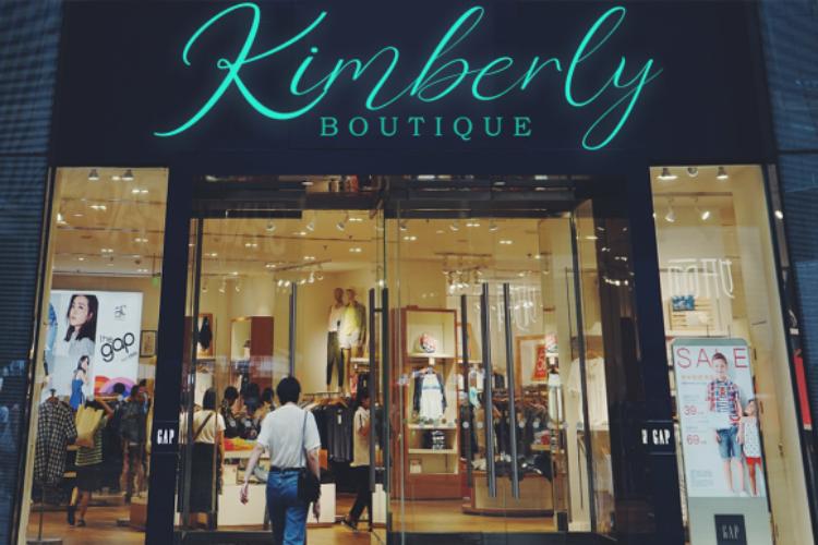 Elizabeth Luxury Signature Font example image 6