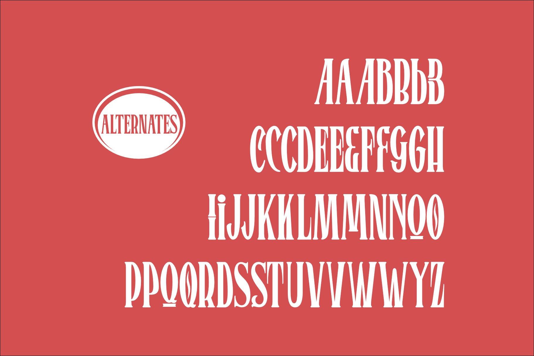 BROMTONE example image 11
