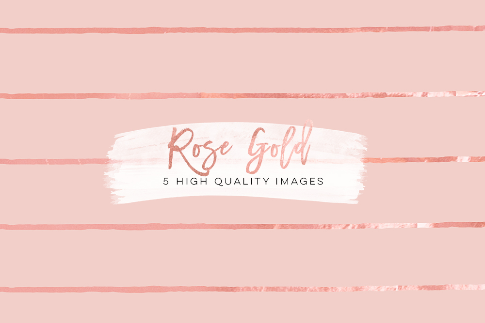 black and rose gold paper, Rose Gold and Black Digital Paper, back rose gold scrapbook paper, Glitz and Roses commercial use, Confetti example image 1