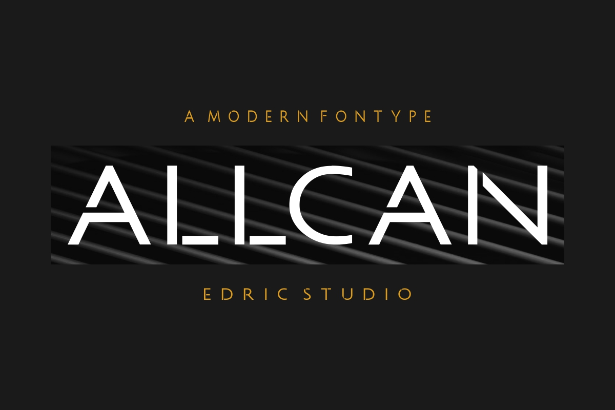 Allcan example image 1