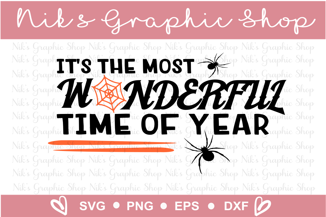 Halloween SVG, Witch SVG, Ghost SVG, Halloween Svg Bundle example image 9