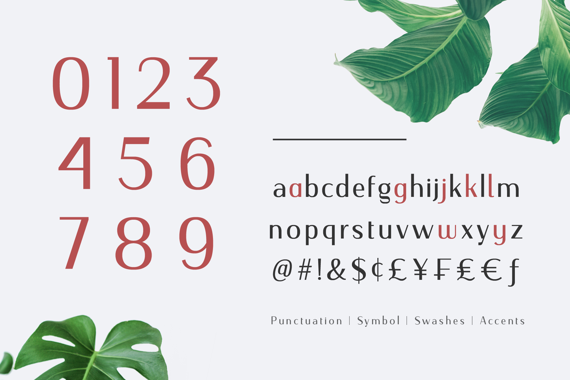 Nourishe example image 8