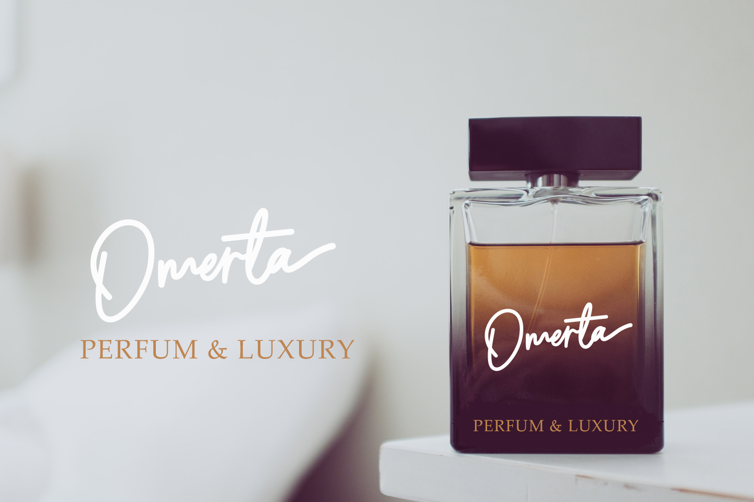 Odette Signature Font example image 7