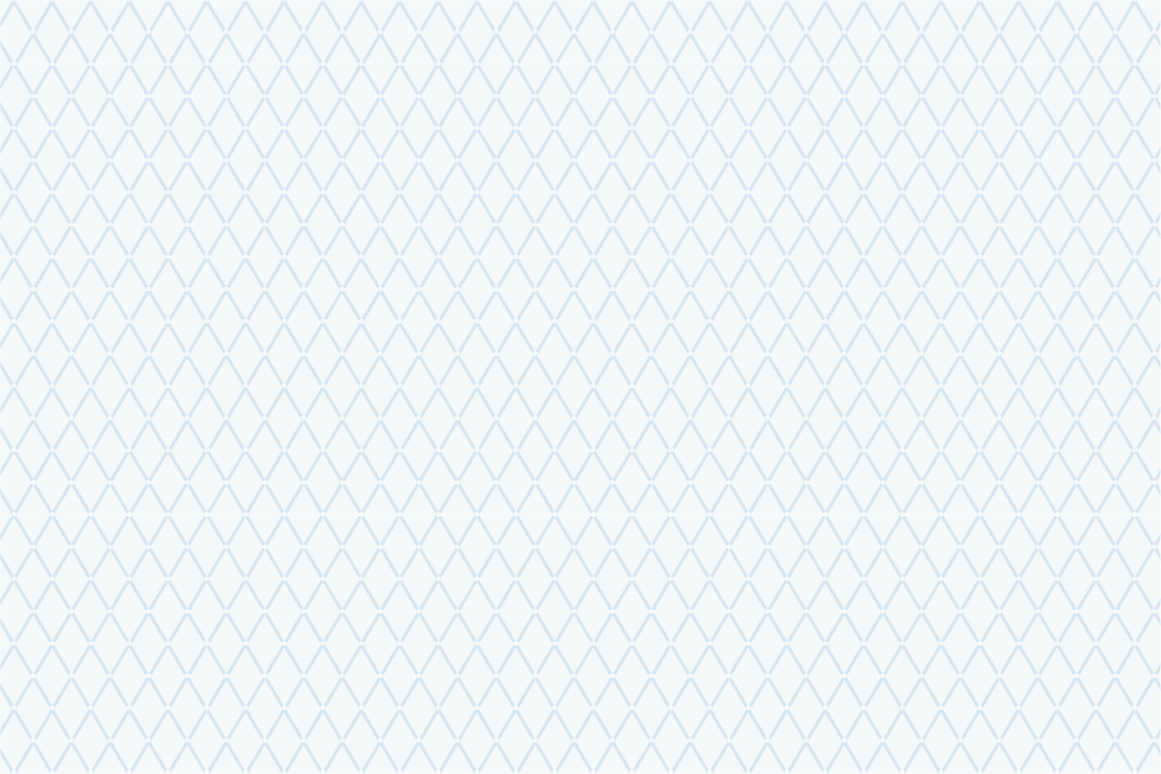 Collection of web seamless patterns. example image 7