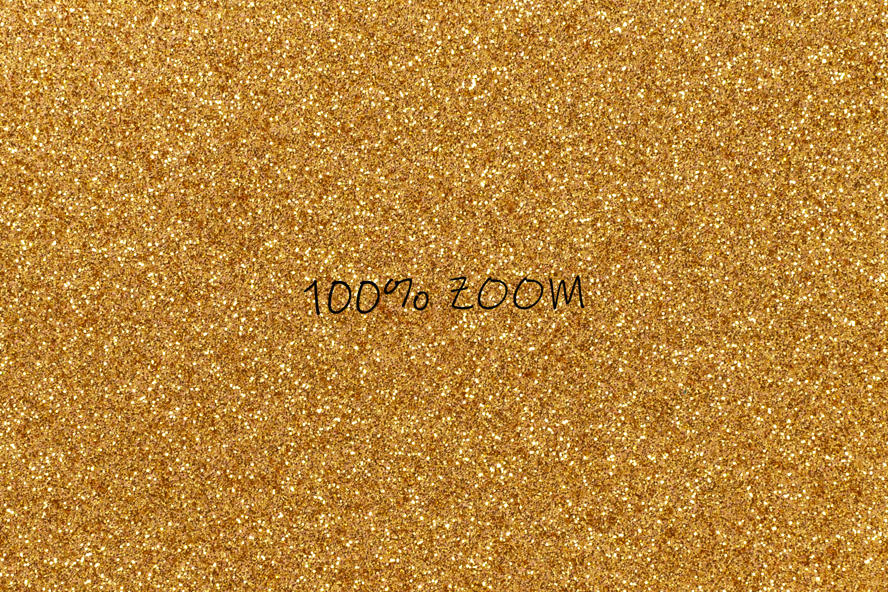 12 Glitter Textures example image 4