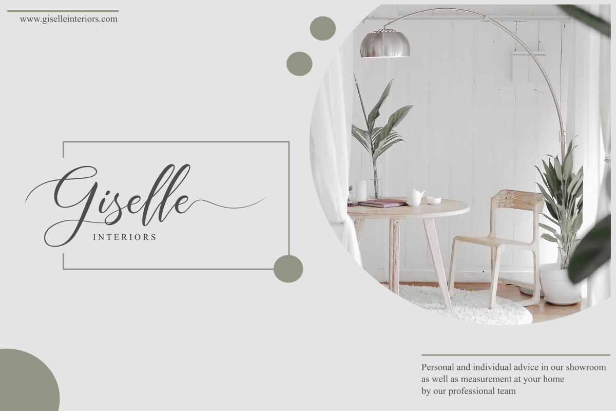 Aisyah | Lovely Script example image 5