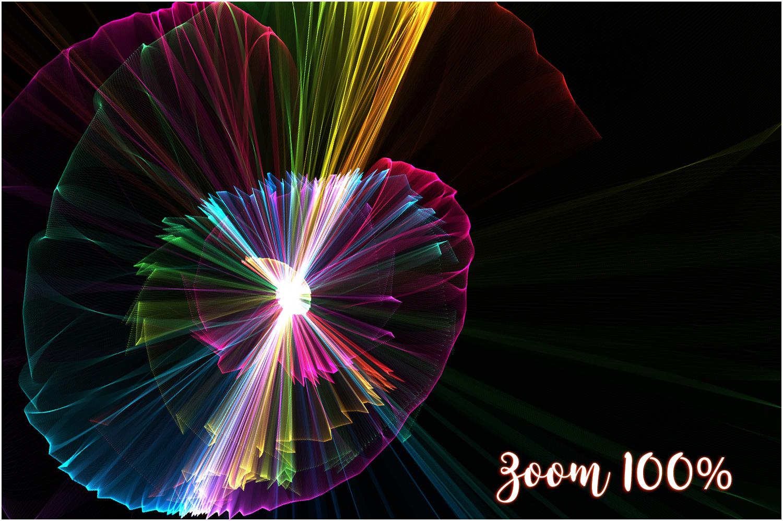 4K Light Entity Overlays example image 5