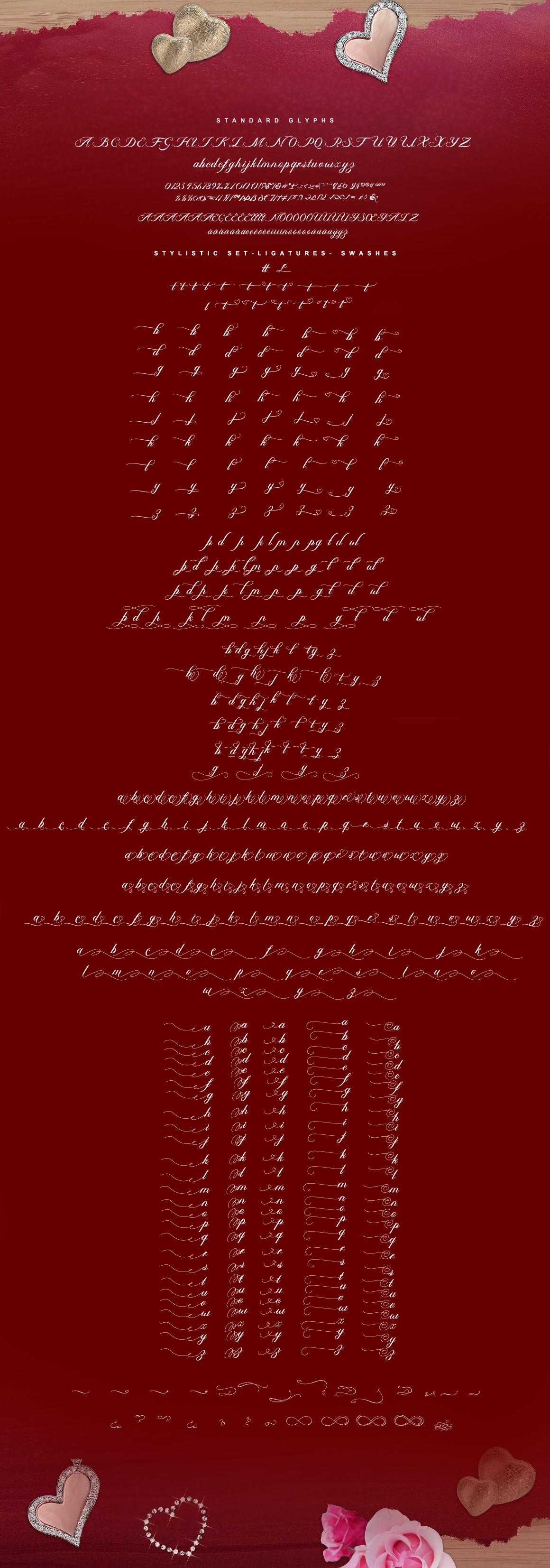 Ambergris example image 5