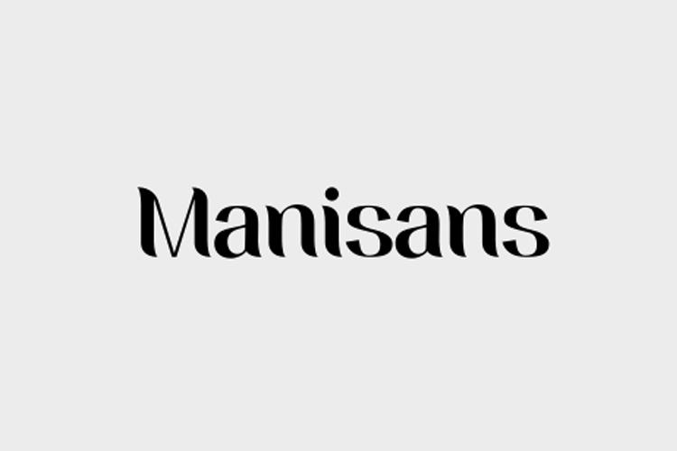 Manisans example image 1