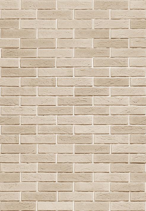 Seamless Brick Digital Paper example image 4