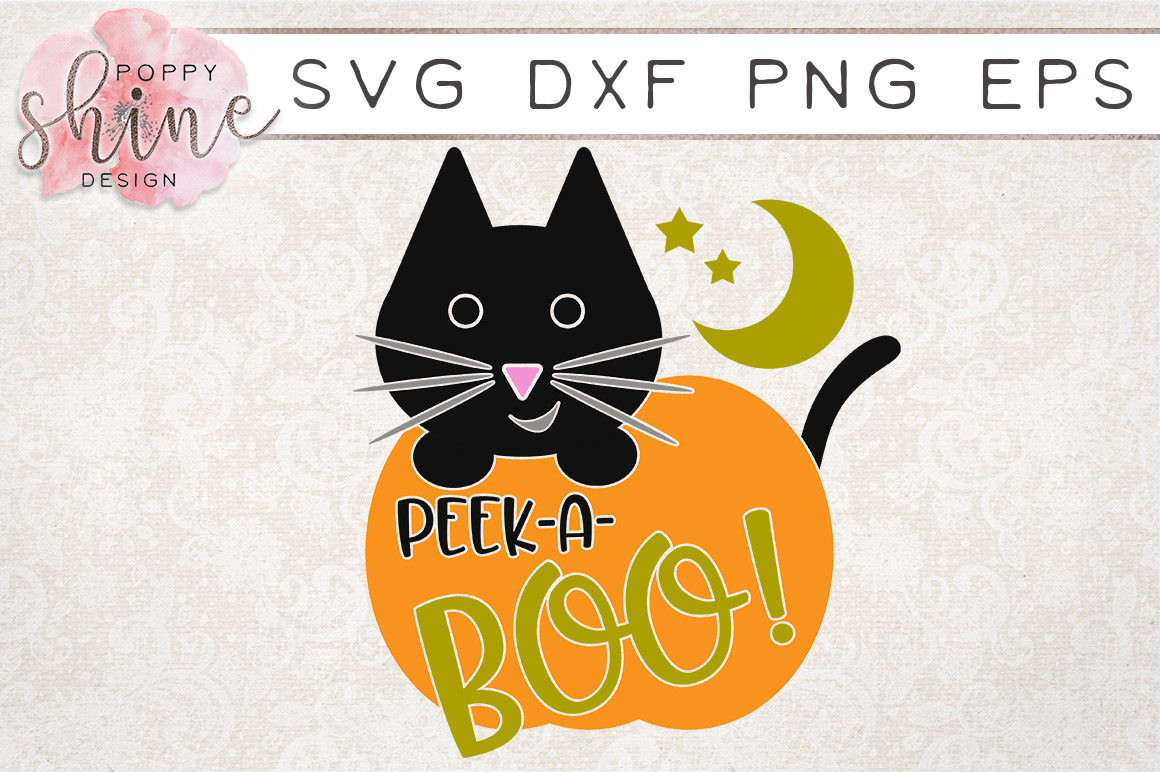 HUGE Holiday Bundle of 78 SVG PNG EPS DXF Cutting Files example image 6