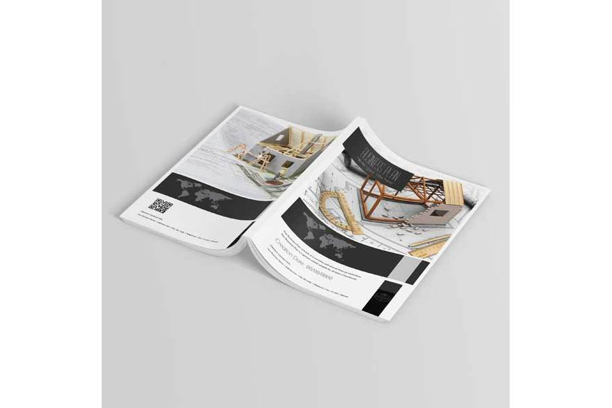 50+ Pages Business Plan Template example image 6