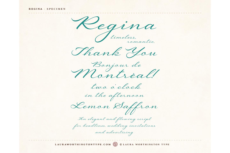 Regina example image 2