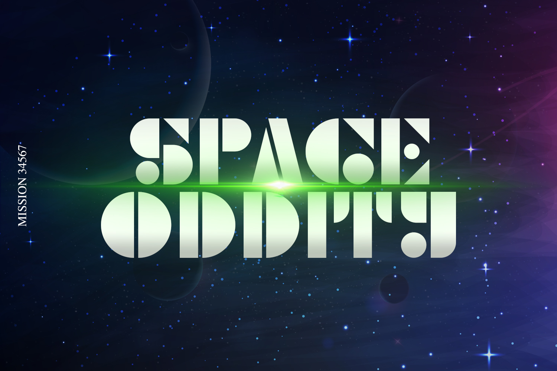 Galactic example image 3