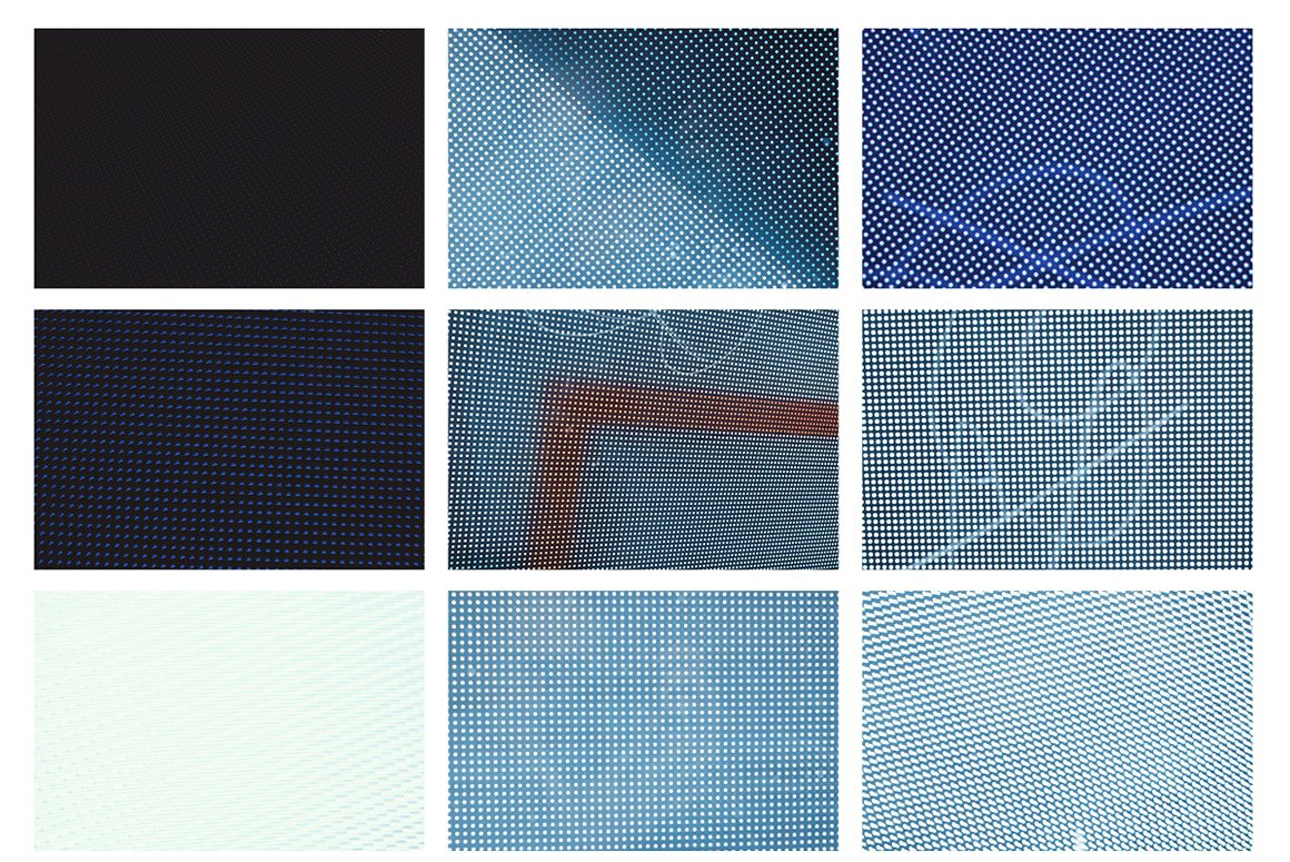 Light - 38 Abstract Background Images example image 7