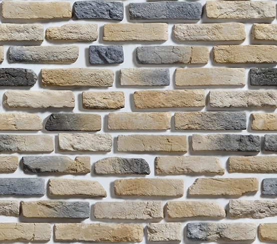 Brick Digital Paper example image 2
