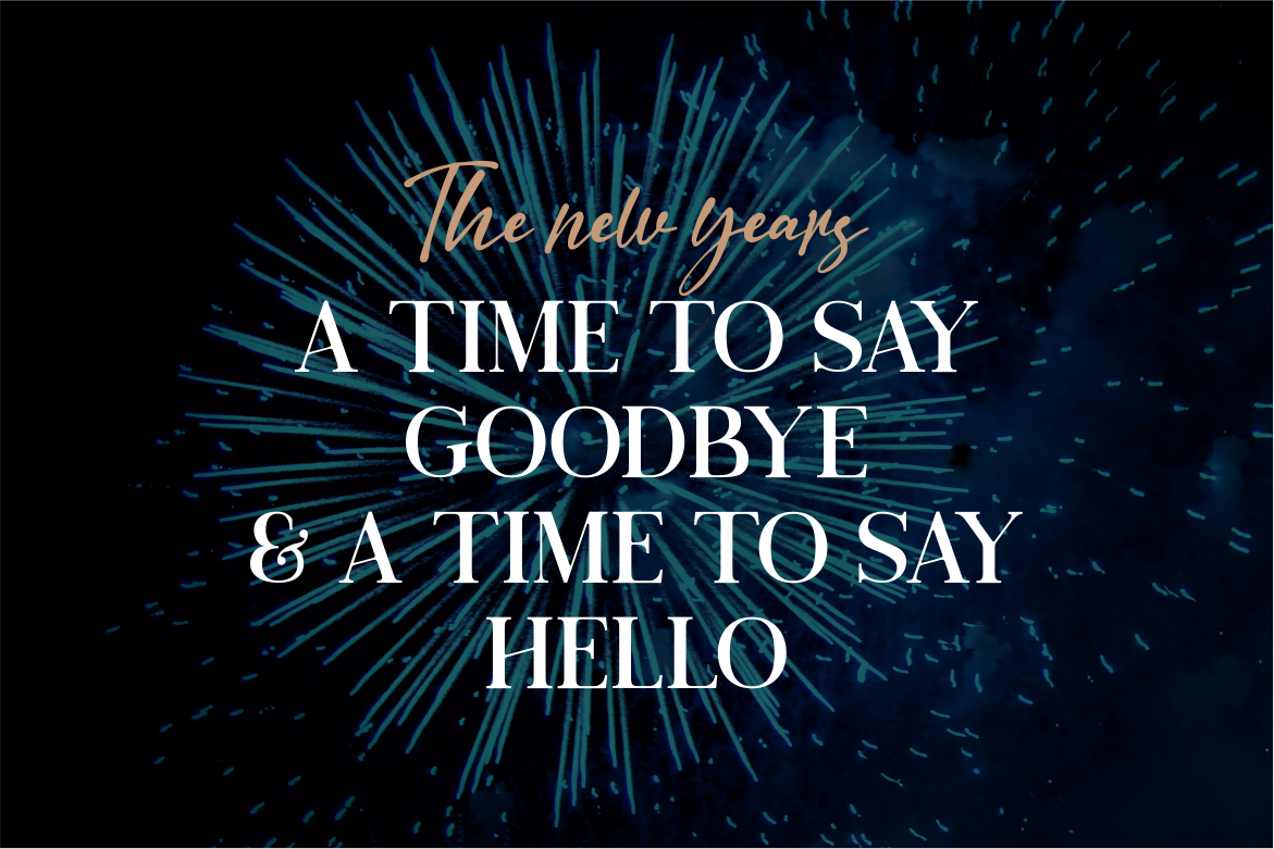 Jolly Night Font Duo example image 9