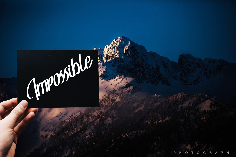 Adventure Typeface example image 3