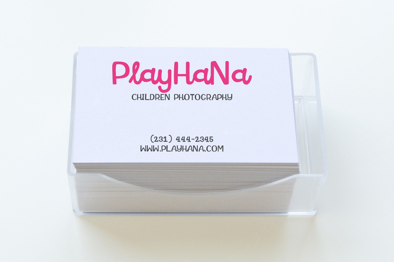 Playmates Font example image 4