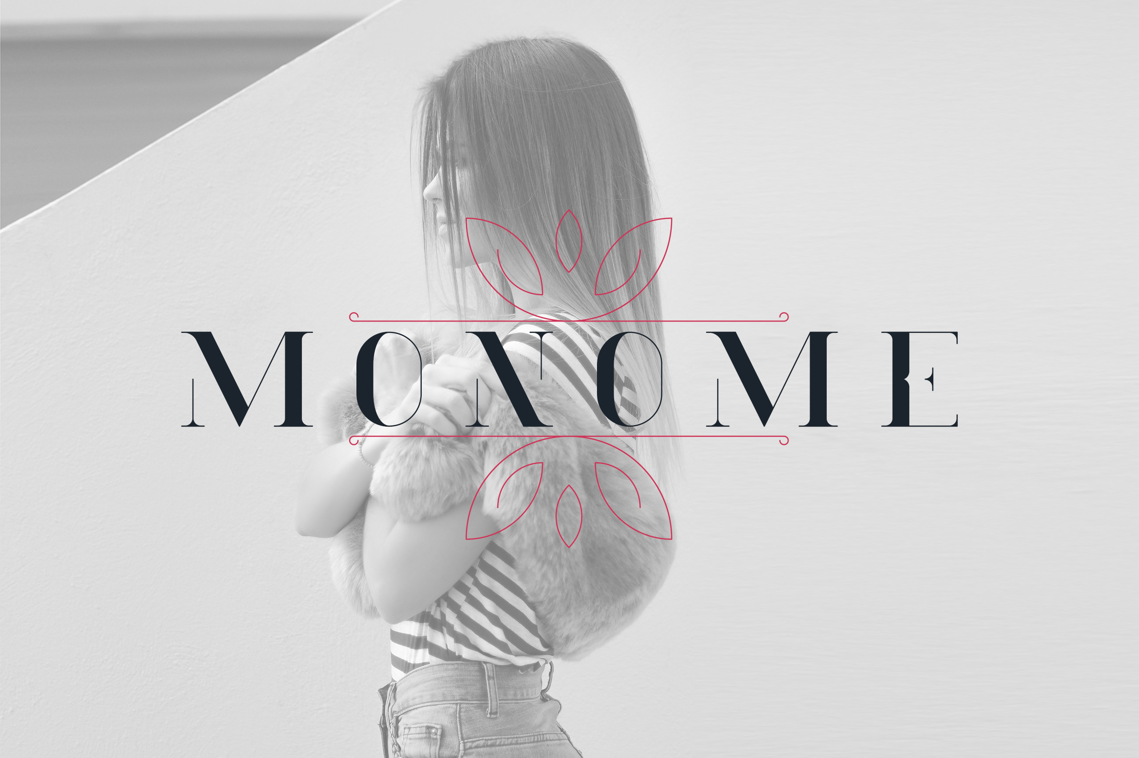 Momentus serif font-Extras example image 7