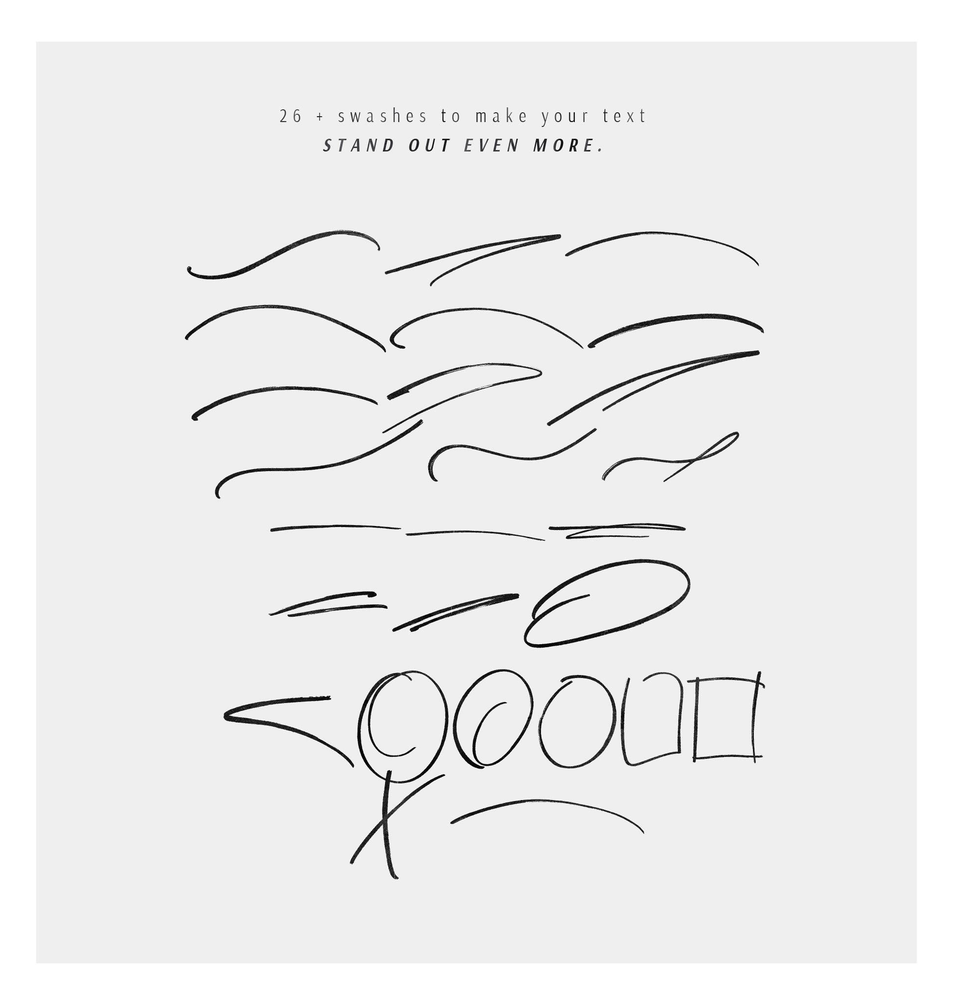 Unconditionally | Signature Script example image 9