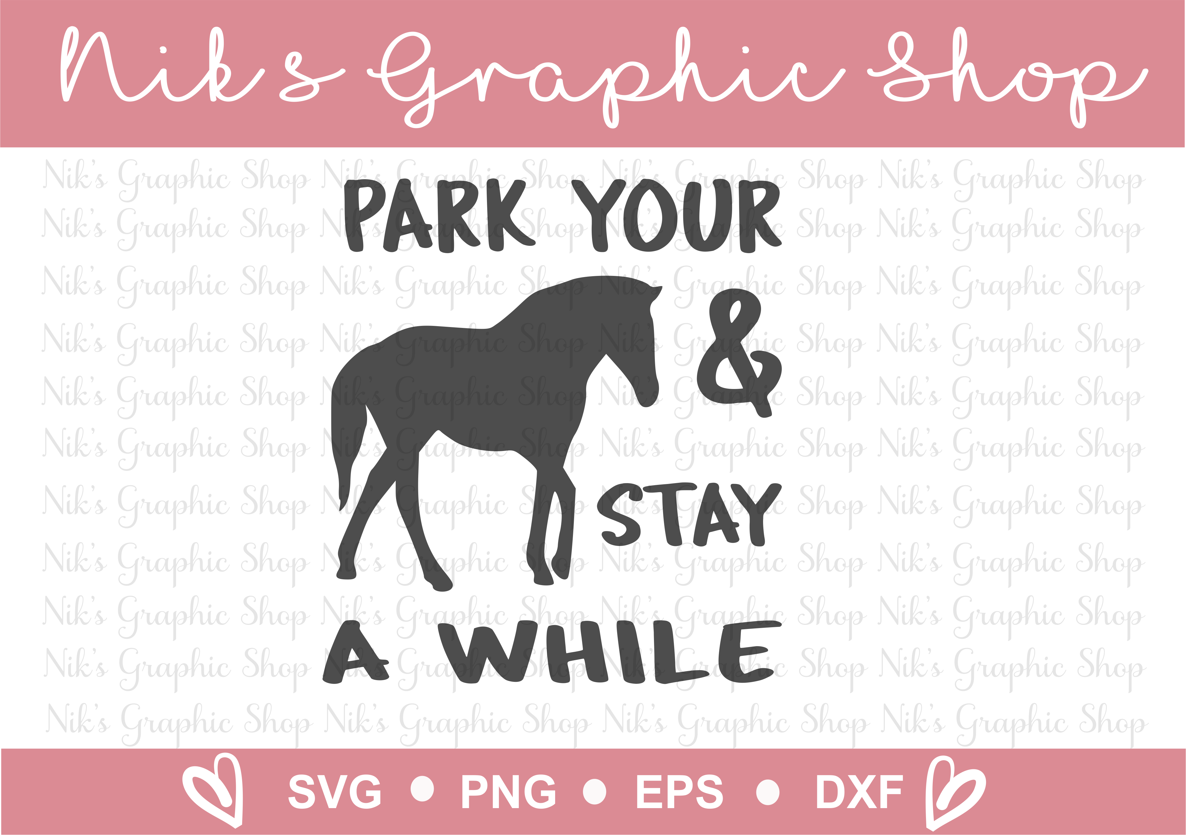 Farm Svgs, Farmers Svgs, Farmers Daughter Svg, Farm sweet example image 8