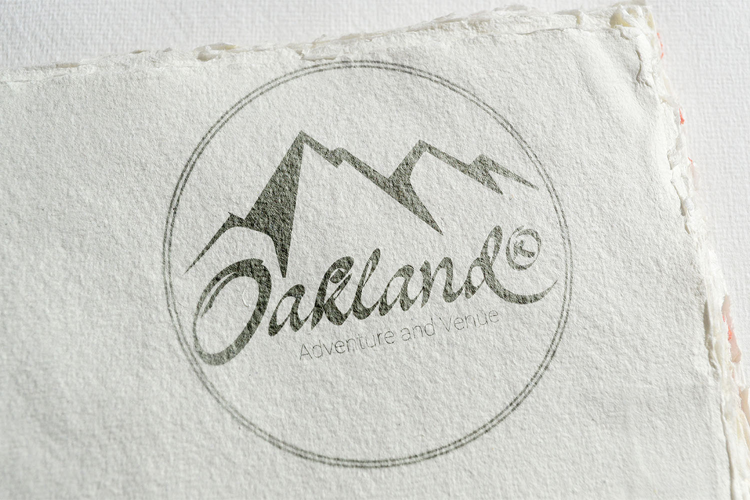 Oakland example image 9