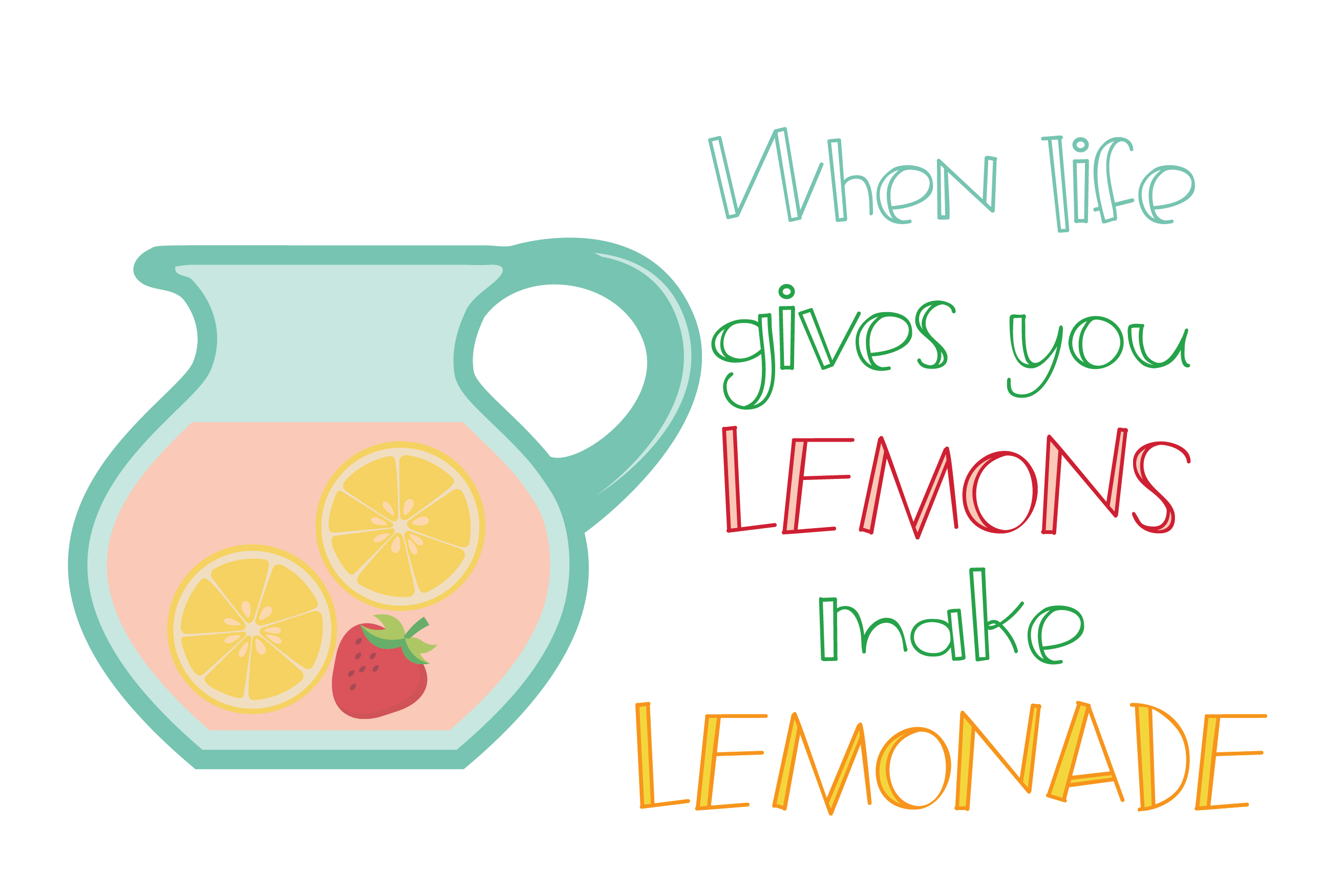 ZP Frozen Lemonade example image 5