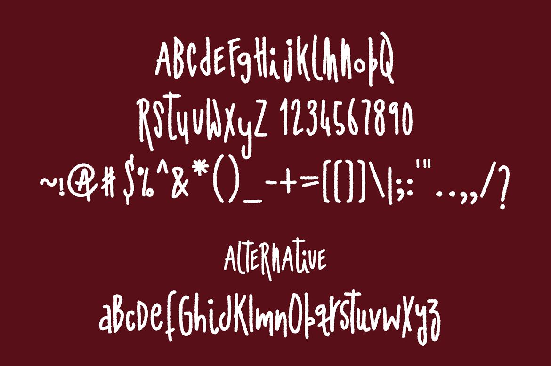 Ashial example image 2