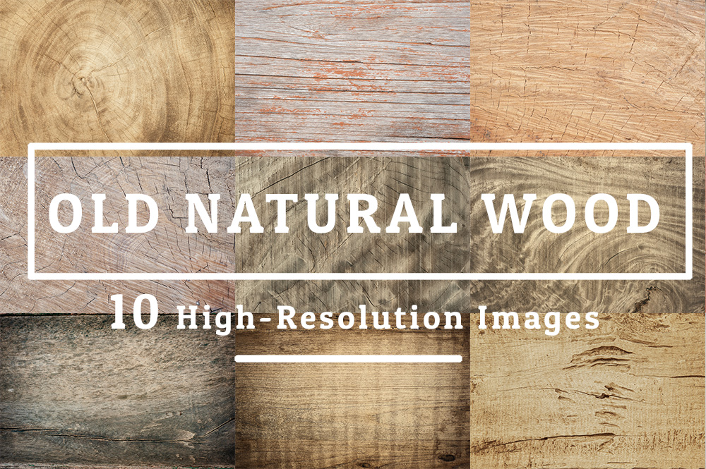 50 Texture Background Set 01 example image 7