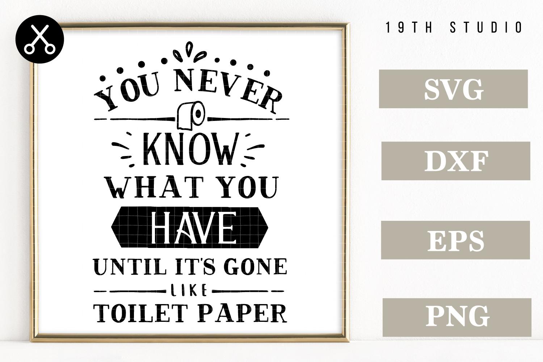 Funny Bathroom sign SVG Bundle - MB32