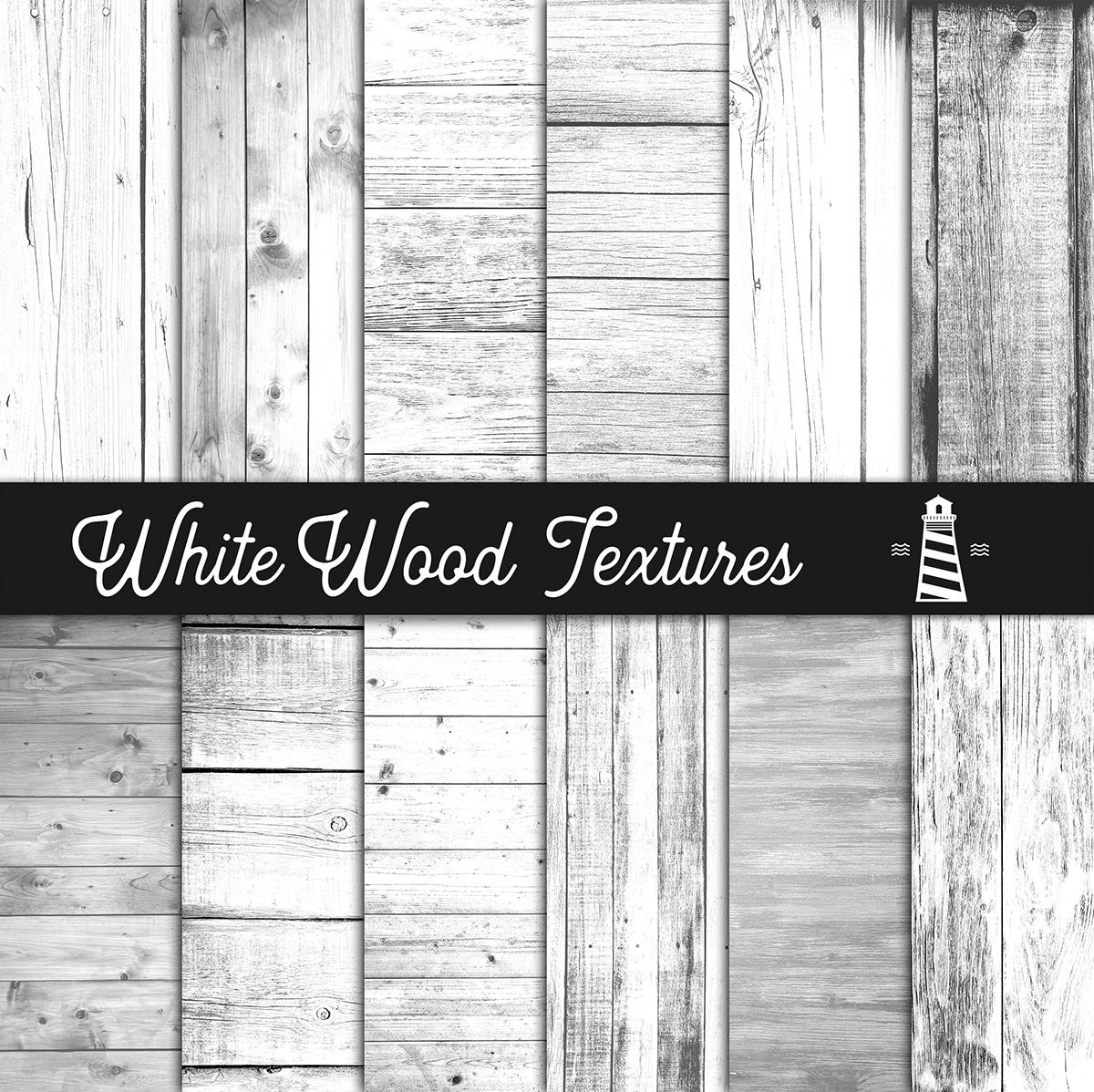Rustic Wood Overlays example image 5