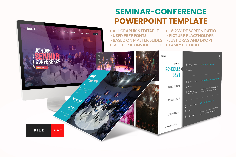 Bundles Vol 1 PowerPoint Template example image 12
