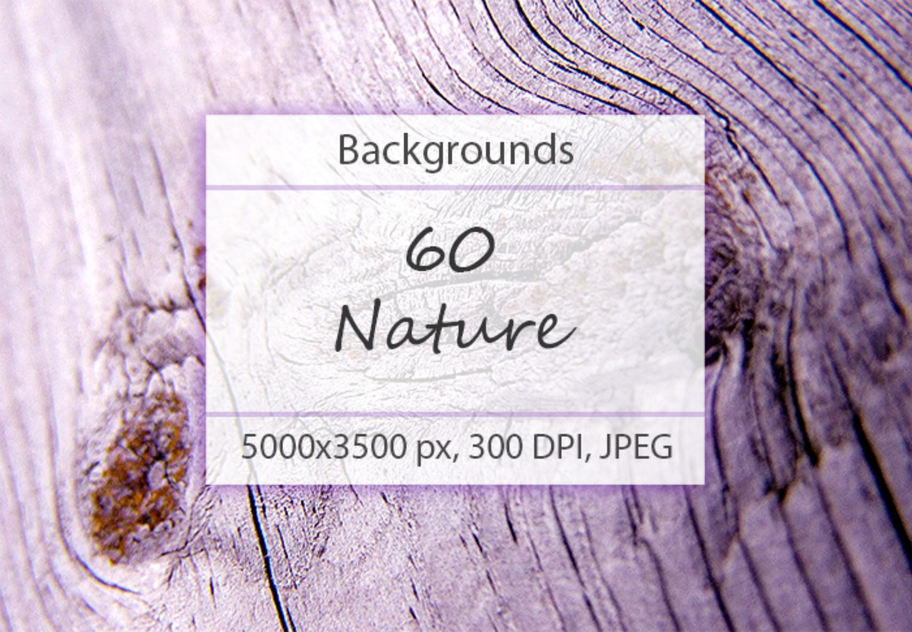 2000 High Resolution Backgrounds example image 5